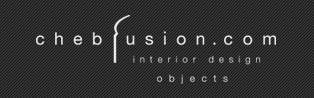 Cheb Fusion