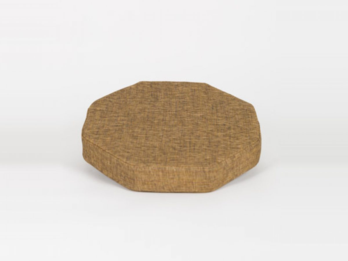 cheb seat gold